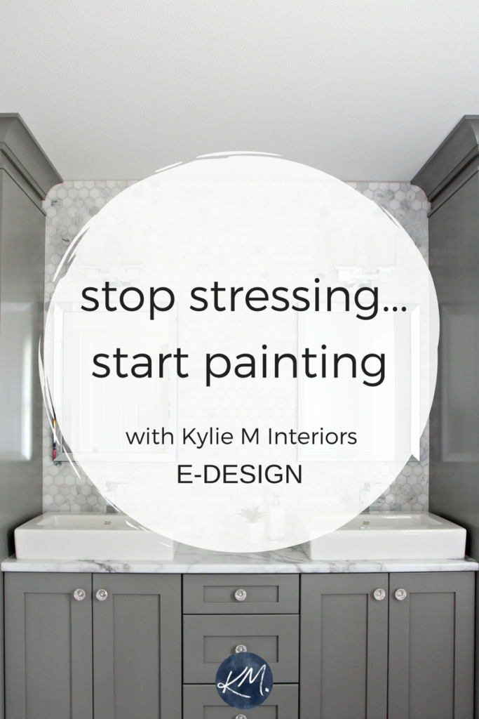 edesign, virtual paint colour consulting. Kylie M Interiors Benjamin Moore, Sherwin Williams color expert. marketing (6)